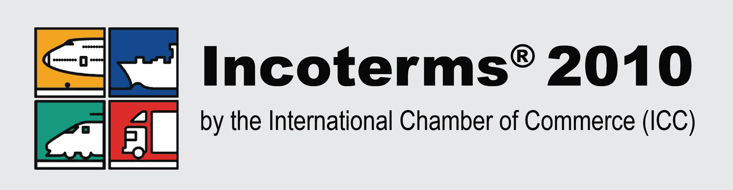 banner incoterms2010 01